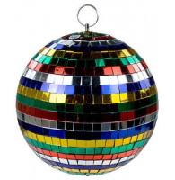 PRO Svet Light PSL-MB40 - зеркальный шар