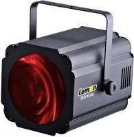 Lemon SIRIUS - дискотечный светодиодный прибор