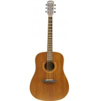BULLDOG DN-Sigma 5 - акустическая гитара