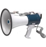 PROAUDIO PMD-35H - Мегафон ручной, 35 Вт