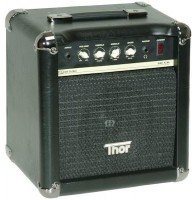 Meteoro Thor - басовый комбо