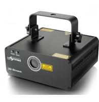LS Systems 3D Stream - Лазер