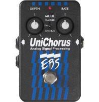 EBS UniChorus - басовый хорус