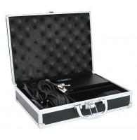 PROAUDIO BM390 - конденсаторный микрофон пограничного слоя