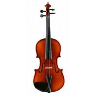 ALINA AV05A 3/4 - Скрипка,  футляр и смычок в комплекте
