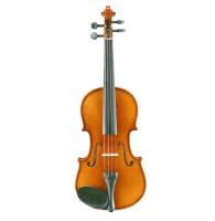 ALINA AV05E - Скрипка, размер 1/10