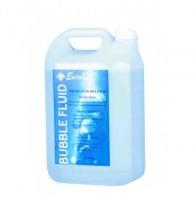 EURO DJ Bubble Fluid STANDARD жидкость для мыльных пузырей, бесцветная, 5 л.