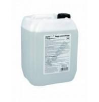 EURO DJ Fluid for Power Foam Machine - жидкость для генератора пены