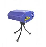 LS Systems Mini Star Лазер