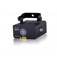 LS Systems Alpha Sunny - Лазер двухцветный