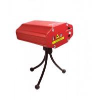 LS Systems Mini Sunny Лазер