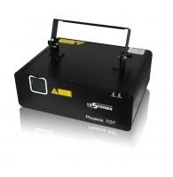 LS Systems Phoenix RBP  - лазер