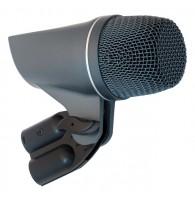 PROAUDIO BI-23 - динамический инструментальный микрофон для озвучки барабанов