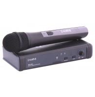 PROAUDIO WS-805HT - Радиосистема с одним вокальным микрофоном