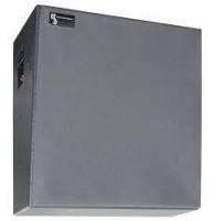 Акустическая система CSS CEC-10
