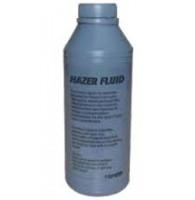 Жидкость для тумана EURO DJ Hazer Fluid