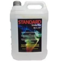 Жидкость для генераторов дыма EURO DJ Standard