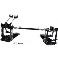 Двойная педаль Weber TP800