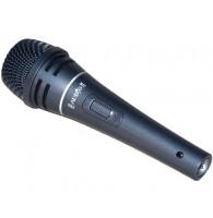 Вокальный микрофон PROAUDIO UB-67