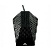 Микрофон конференционный поверхностный AF-905s Arthur Forty PSC