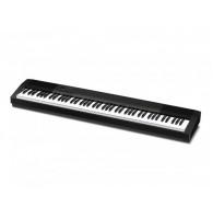Casio CDP-130BK, цифровое фортепиано без подставки (цвет черный)