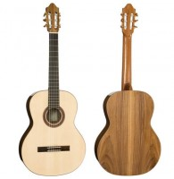 Классическая гитара Kremona Rondo RS