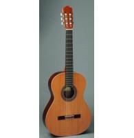 Perez 620 Cedar - классическая гитара