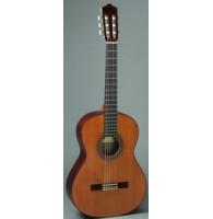Perez630 Cedar - классическая гитара