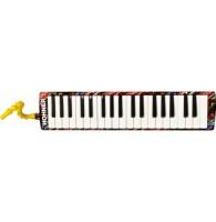 HOHNER Airboard 37 - духовая мелодика 37 клавиш