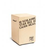 SCHLAGWERK CP400SB - Кахон серии Star Box