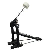 Flight FDP-1 Одиночная педаль для барабана
