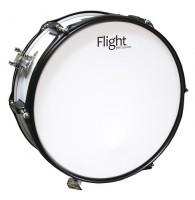 FLIGHT FMS-1455WH Маршевый барабан