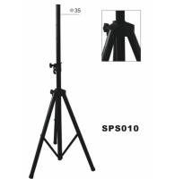 VESTON SPS 010 - акустическая стойка до 50 кг