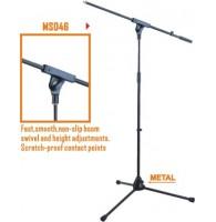 VESTON MS046 - стойка микрофонная журавль