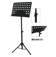VESTON MUS015 - пюпитр оркестровый