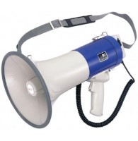 FLIGHT GTC-108 - мегафон - 25Вт