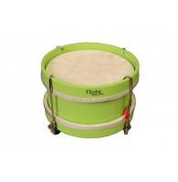 FLIGHT FMD-20G Детский Маршевый барабан