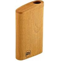 MEINL DDG-BOX - диджериду компактный, походный, коричневый