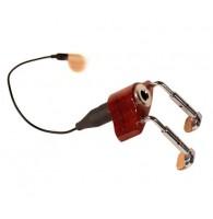 KNA VV-3 - звукосниматель для скрипки / альта