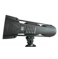 Светодиодный прожектор следящего света Eden Lighting EL-330