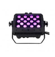 Светодиодный прожектор заливающего света Eden Lighting EL-FL1810C