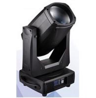Светодиодная вращающаяся голова Beam Eden Lighting EL-MH450B