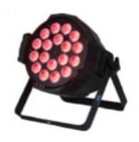 Светодиодный прожектор Par  Eden Lighting EL-PAR1818