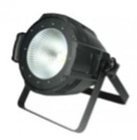 Светодиодный прожектор Par  Eden Lighting EL-PAR200COB