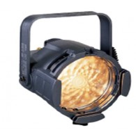 Прожектор Par Eden Lighting EL-PAR750W