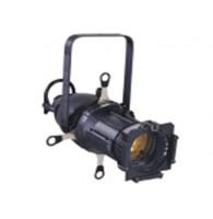 Профильный прожектор Eden Lighting EL-PR750-50