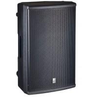 Профессиональная активная акустическая система Eurosound EST-115A