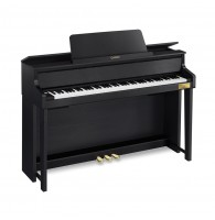 Цифровое фортепиано Celviano GP-300BK