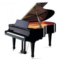 Kawai SK-5L Камерный рояль