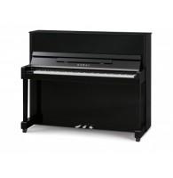 Kawai пианино ND-21 M/PEP. черное полированное